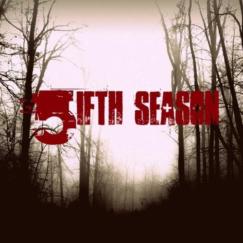 5ifth Season - Good Riddance (Cover)