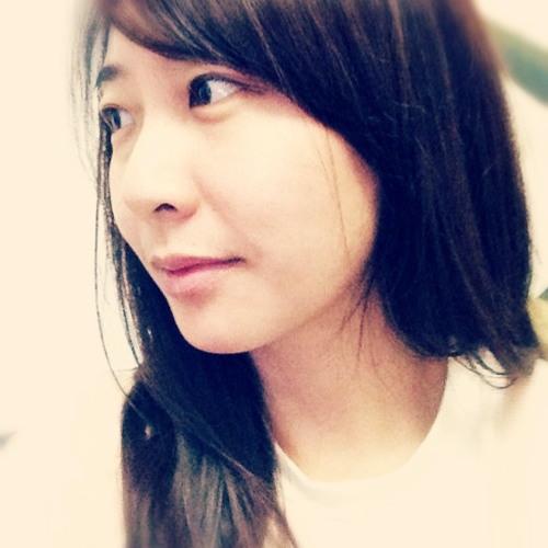 Anita Hsu's avatar