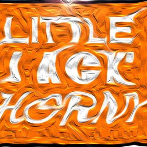 Little Jack Horny's avatar
