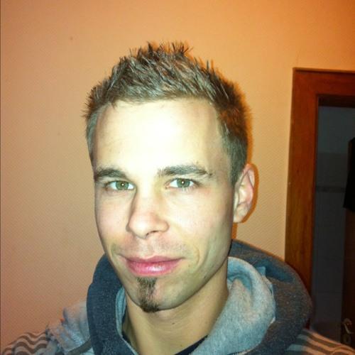 Christian Haß's avatar