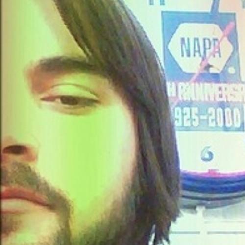 Orange_Joelius's avatar