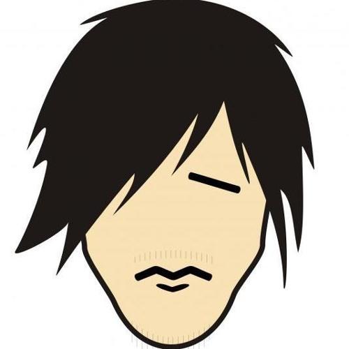 Sang Komodo's avatar