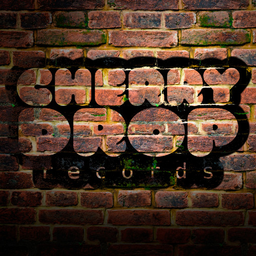 ★Cherry Drop Records★'s avatar