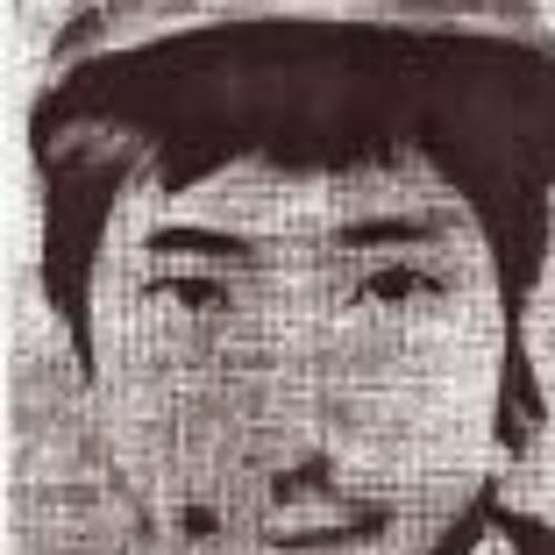 Yoshihiro Kawasome 川染喜弘's avatar