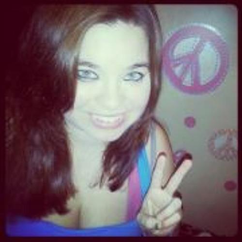 AmandaL143's avatar