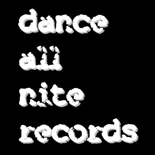 DanceAllNite_Records's avatar