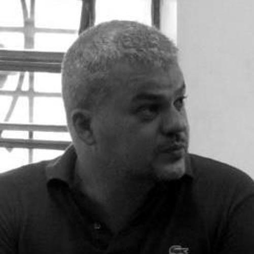 Márcio Beltrão's avatar