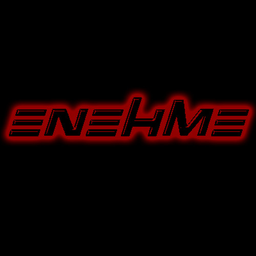 Official Enehme's avatar