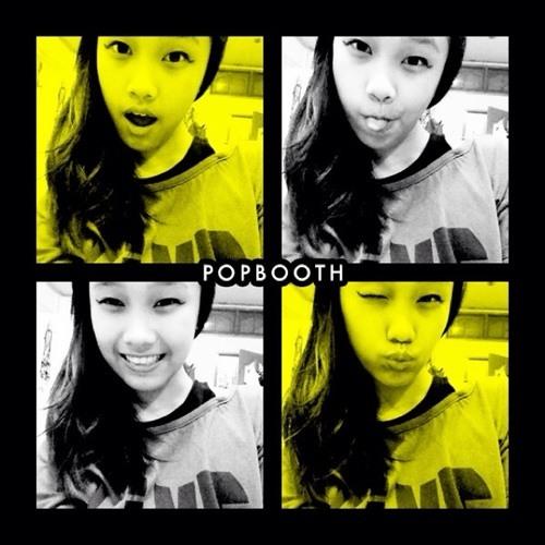 ivana_tania's avatar