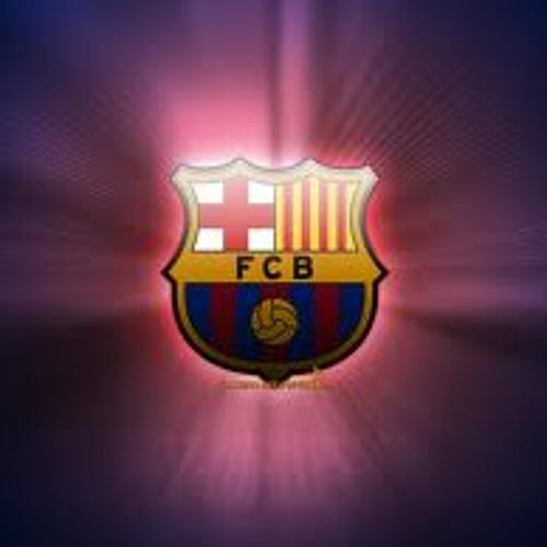 user810405033's avatar