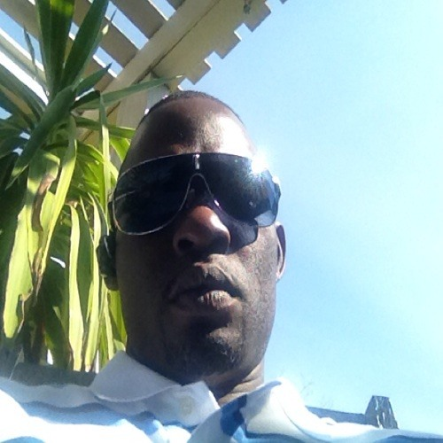 $$$DOLLA's avatar