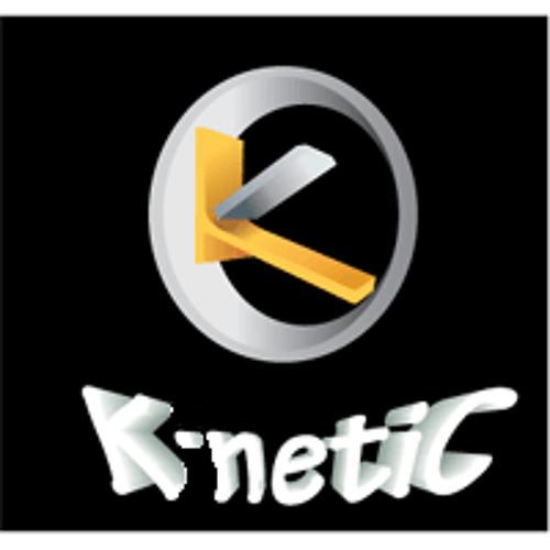 k-netic dnb's avatar