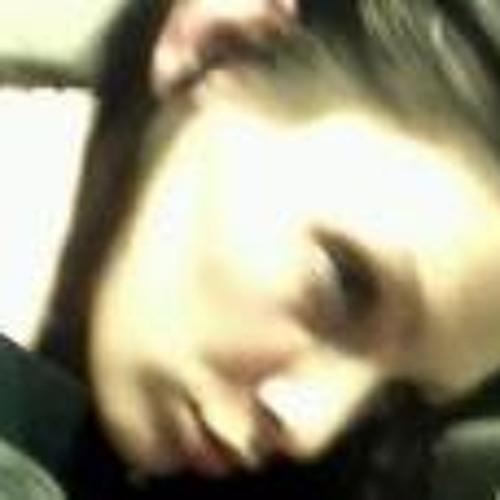 Krystal Chappell 1's avatar