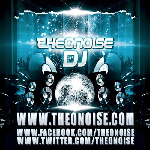 Theonoise's avatar