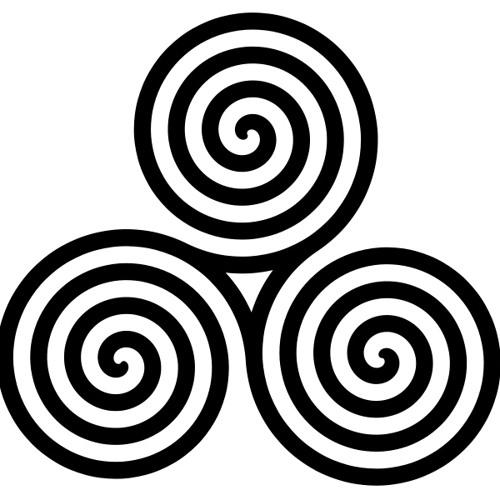 spiral noodle's avatar