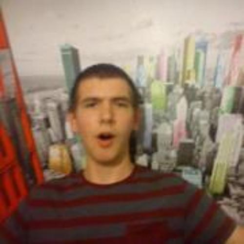 Scott Sharkey 1's avatar