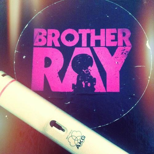 Brotherraymusic's avatar