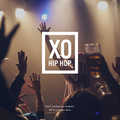 XO HIPHOP's avatar