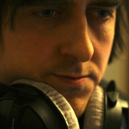 SoundCanvasUK's avatar