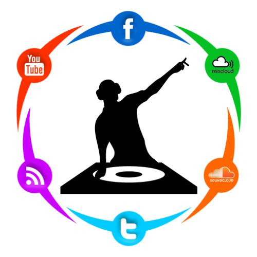 clubbingcentral's avatar