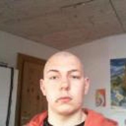 Jonas Skov 2's avatar