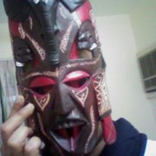 Ridhwan Kahn's avatar