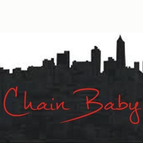 chain baby's avatar