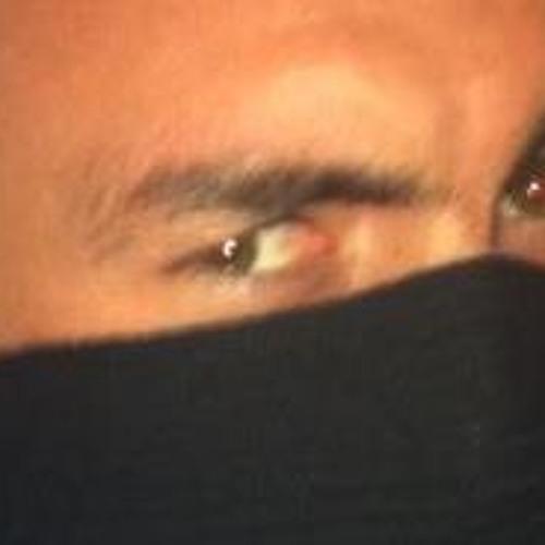 Totalvelocityproducer's avatar