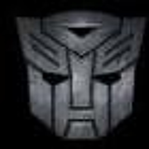 Optimis Prime 1's avatar