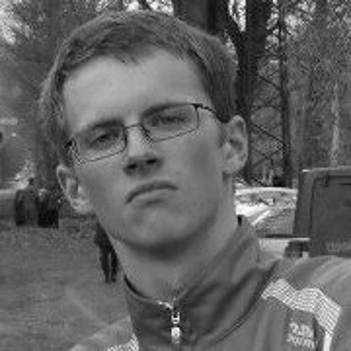 Markxy10's avatar