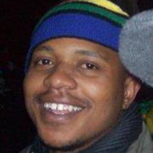 Phumuza Vilakazi's avatar
