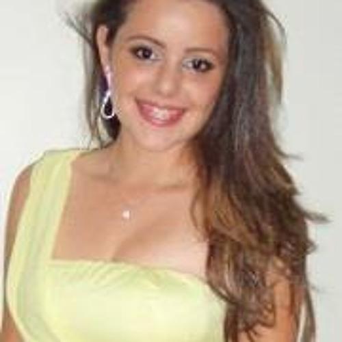 Marina Paula 1's avatar