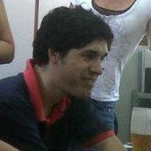 Juan Coronel 2's avatar