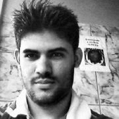 Jackson.Silva's avatar
