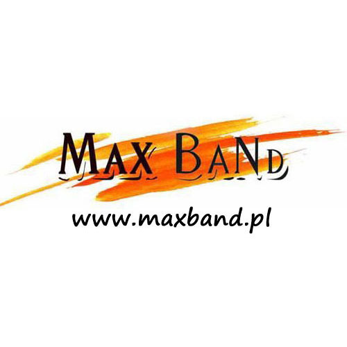 MaxBandPL's avatar