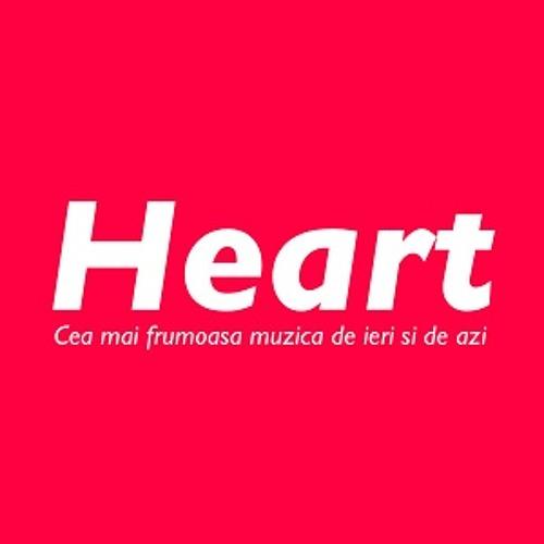 heartradio's avatar