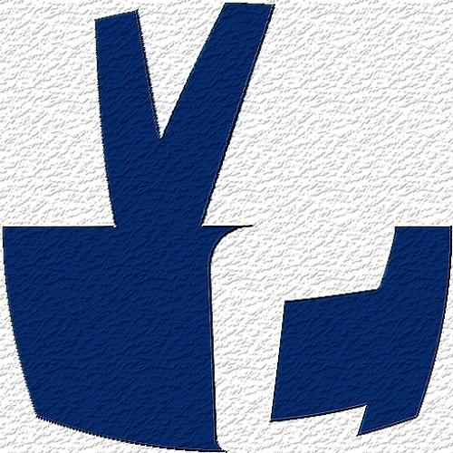 V..C's avatar