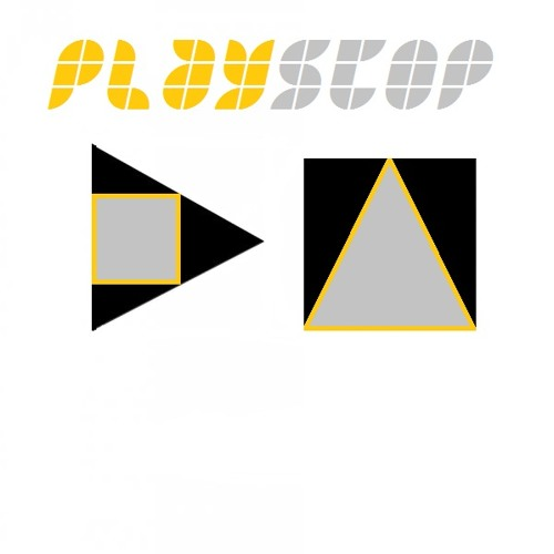 PlayStop's avatar