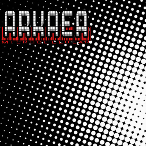 Arkaea-Mikrocellular's avatar