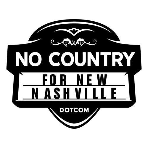 NoCountryNash's avatar