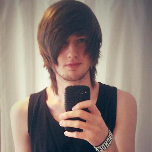 Jack Hemsley's avatar