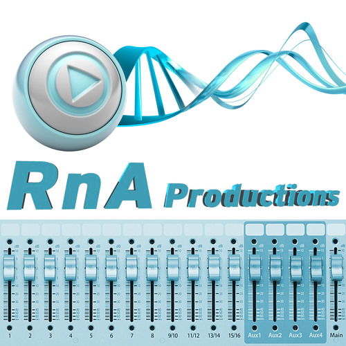 R 'n 'A productions-uk-br's avatar
