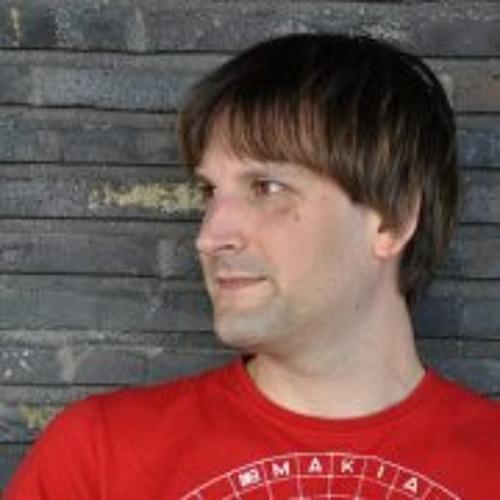 Nico Heise's avatar