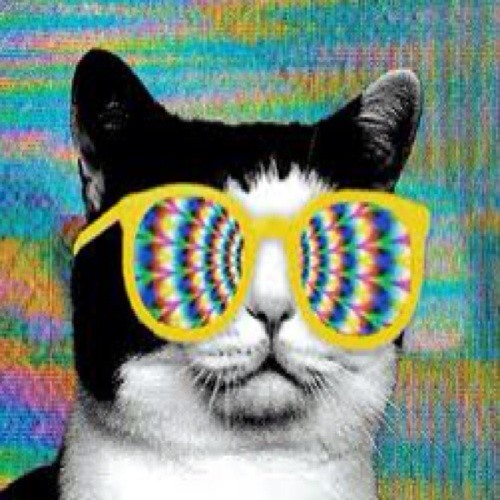 HipsterSwagg's avatar