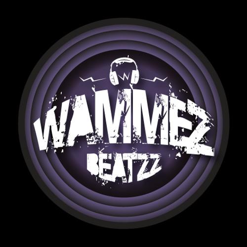 WammesBeatzz's avatar