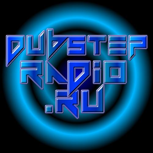 DubstepRadio.ru's avatar