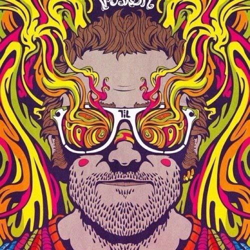 FrancescoCavazzoli's avatar