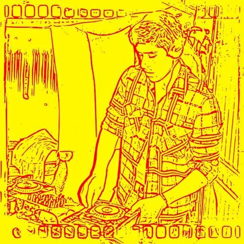 Yahfrog's avatar