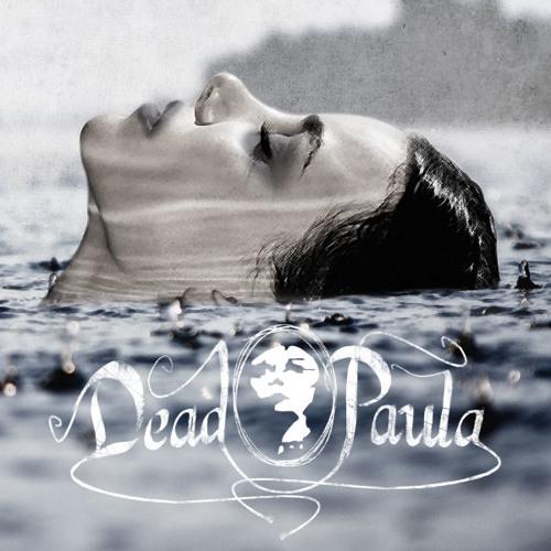 Dead Paula's avatar