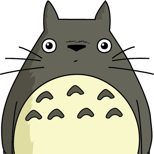 Deimpost's avatar